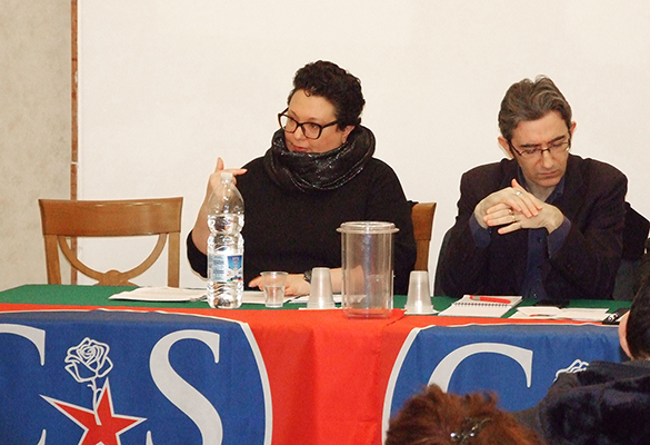 https://www.convergenzasocialista.it/images/ImgCS/Comunicati/evento-cs-celano.jpg