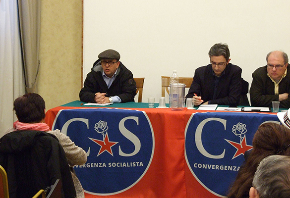 https://www.convergenzasocialista.it/images/ImgCS/Comunicati/evento-cs-colombia.jpg