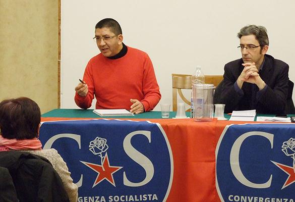 https://www.convergenzasocialista.it/images/ImgCS/Comunicati/evento-cs-ecuador.jpg