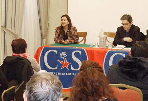 https://www.convergenzasocialista.it/images/ImgCS/Comunicati/evento-cs-iraq.jpg