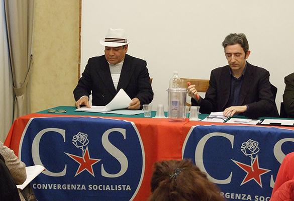 https://www.convergenzasocialista.it/images/ImgCS/Comunicati/evento-cs-peru.jpg