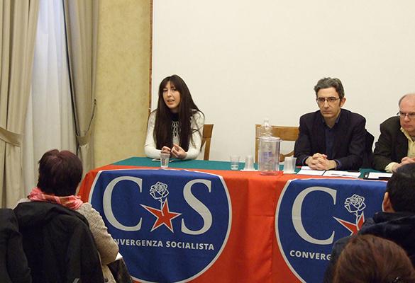 https://www.convergenzasocialista.it/images/ImgCS/Comunicati/evento-cs-rita-peana.jpg