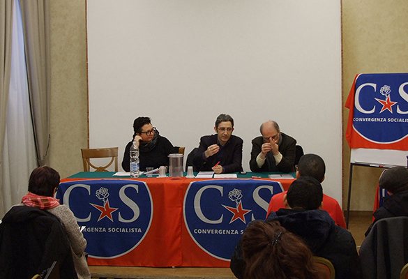 https://www.convergenzasocialista.it/images/ImgCS/Comunicati/evento-cs-santoro.jpg