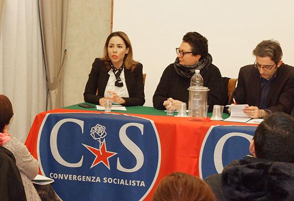 https://www.convergenzasocialista.it/images/ImgCS/Comunicati/evento-cs-venezuela.jpg